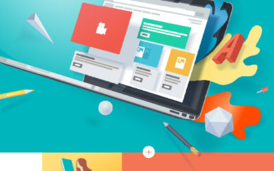 Do you need a website for your business ?